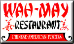 Wah May Restaurant