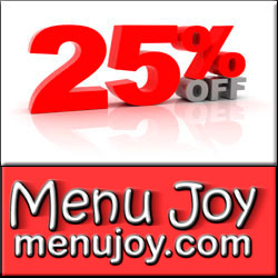 25-percent-off-c.jpg - 20536 Bytes