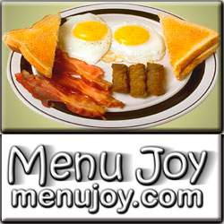 breakfast250x250.jpg - 23180 Bytes