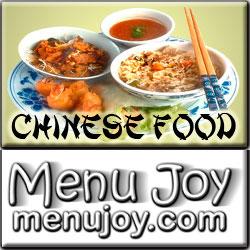 Click Here For Local Asian Cuisine Restaurant Menus