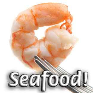 Seafood restaurants in southcoast massachusetts for Captain mike s fresh fish seafood