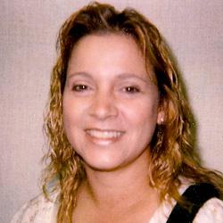 Best Vacuum Cleaner Reviews Julie Dosvais Of Westport Ma