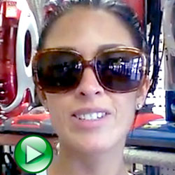 Best Vacuum Cleaner Video Reviews Rebecca Rocha Of Fall